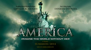 america-imagine-a-world-without-her-lionsgate
