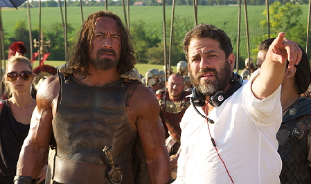 brett-ratner-dwayne-johnson