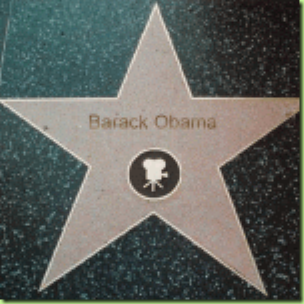 obama hollywood star_thumb[1]