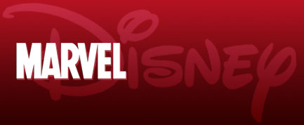 marvel disney universal